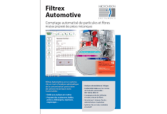 Filtrex Automotive