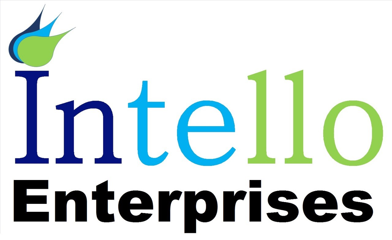 Intello Enterprises - India